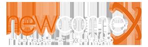 logo-new-comex