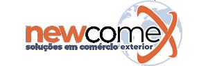 logo-newcomex